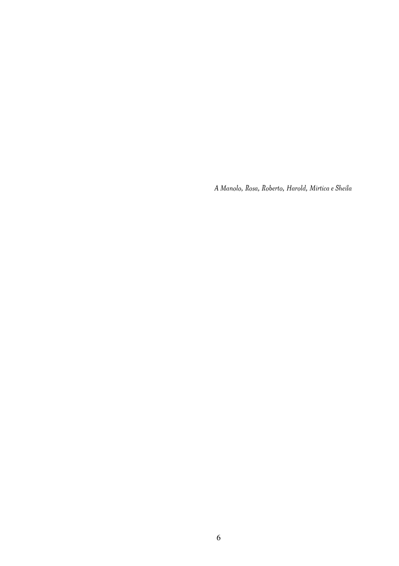 Anteprima della tesi: Il giornalismo cubano (1959-1962). Dall'avvento della rivoluzione alla crisi dei missili., Pagina 3