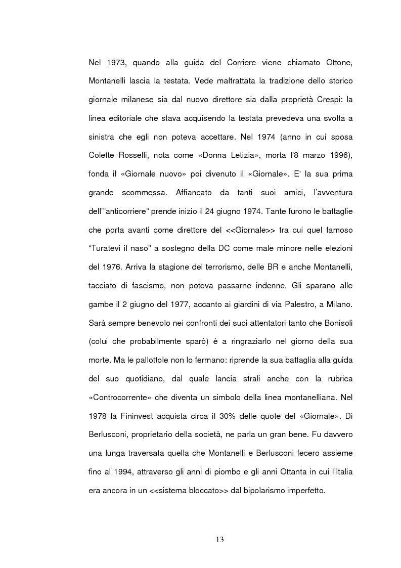 Anteprima della tesi: Le corrispondenze di guerra di Indro Montanelli, Pagina 10