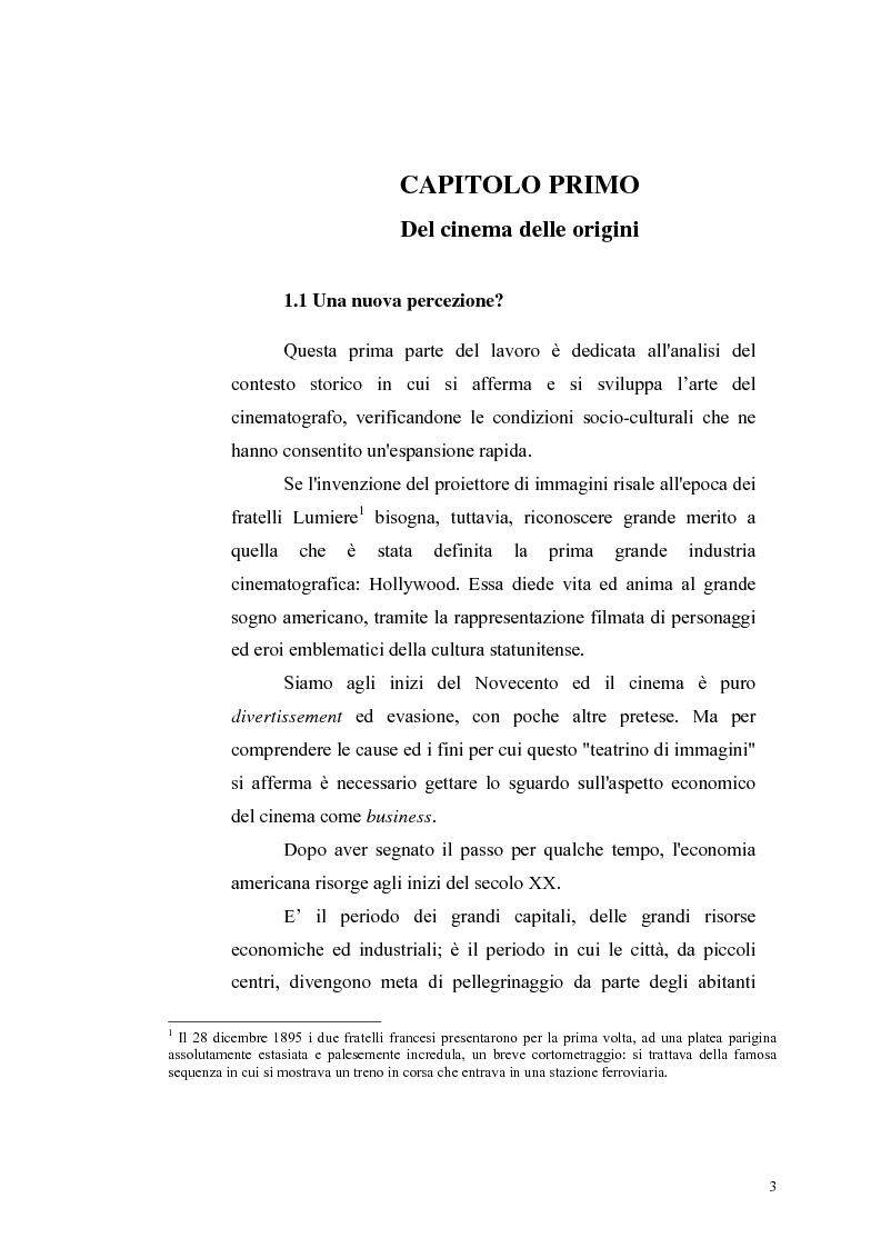 Anteprima della tesi: Kieslowski: i tre colori della speranza - Film blu, Film bianco, Film rosso: una trilogia per comunicare, Pagina 1
