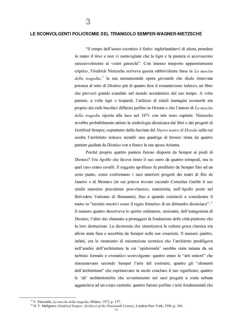 Anteprima della tesi: Antonio Sant'Elia. La mia prospettiva interiore, Pagina 10