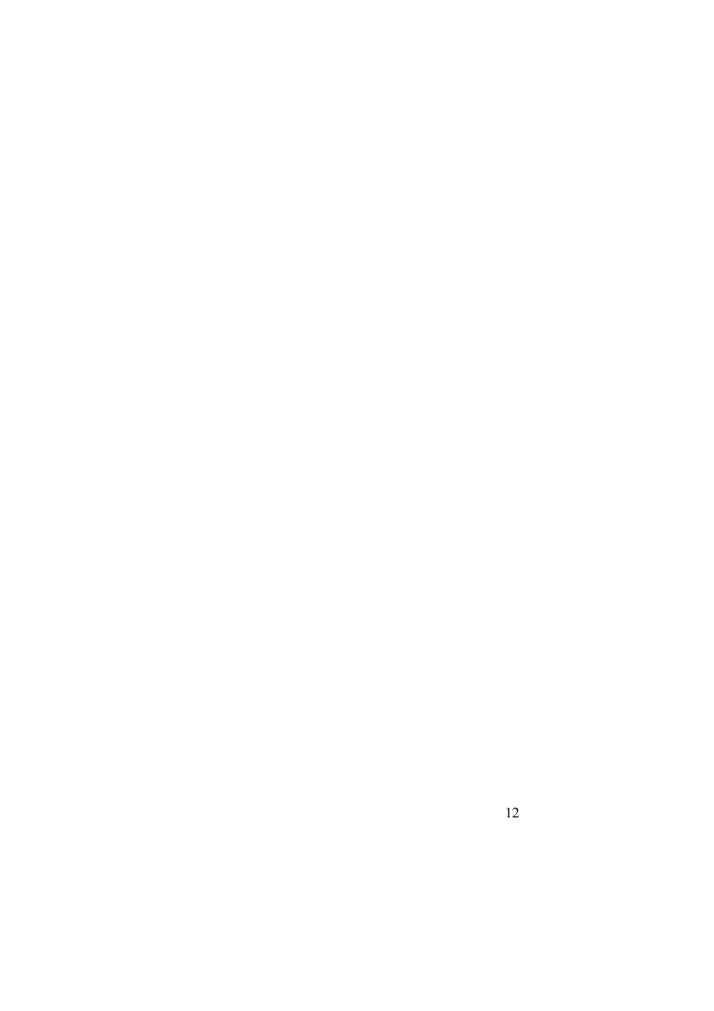 Anteprima della tesi: Alcolismo come disturbo ambientale e disagio sociale. Studio sulle tematiche sociali nel contesto del Servizio di Alcologia di Foggia., Pagina 4