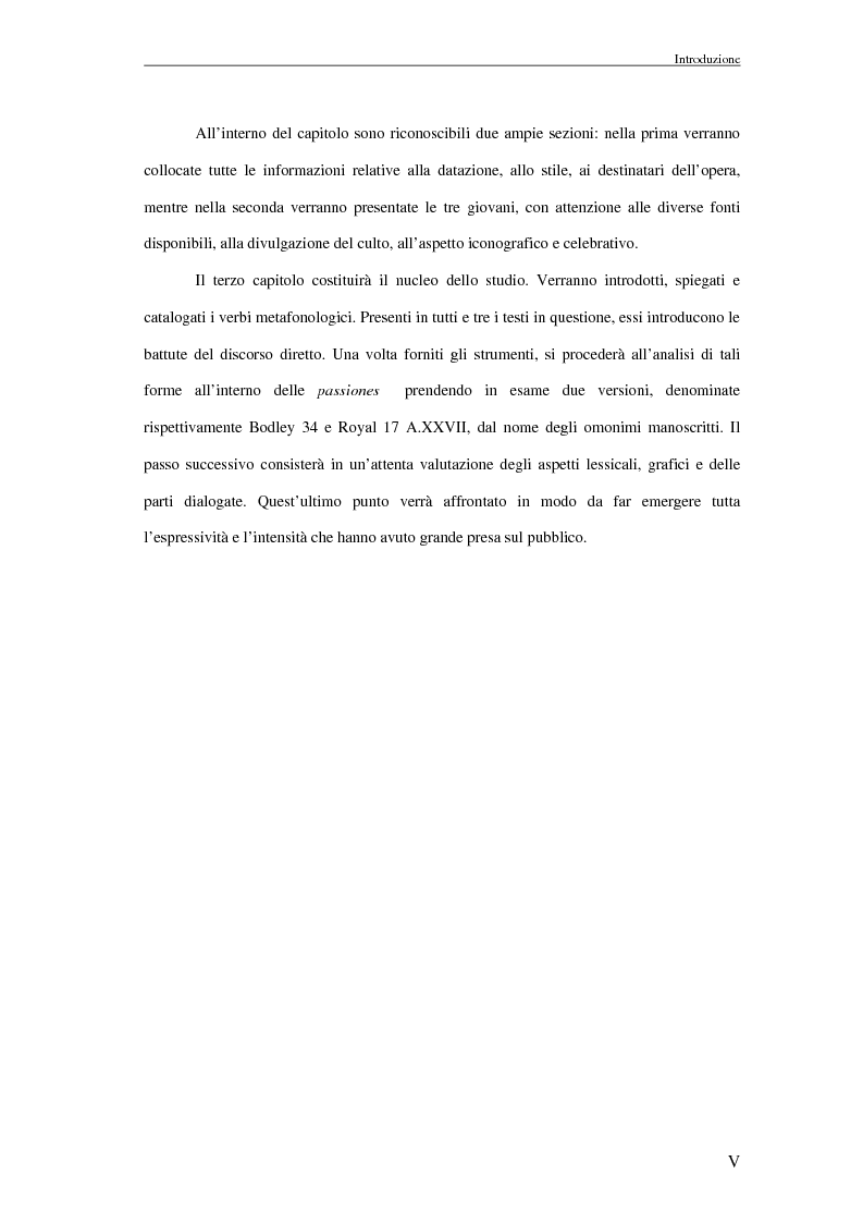 Anteprima della tesi: Spiritualità e femminilità nel Katherine Group, Pagina 2