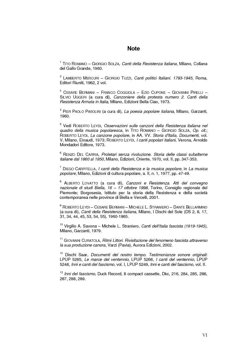 anteprima 285 in formato pdf
