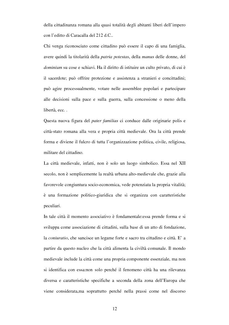 costo essay En las primeras 24 horas, 10000 billetes de avión vendidos el debut de la primera aerolínea de bajo costo de argentina, flybondi, demuestra la gran demanda que.
