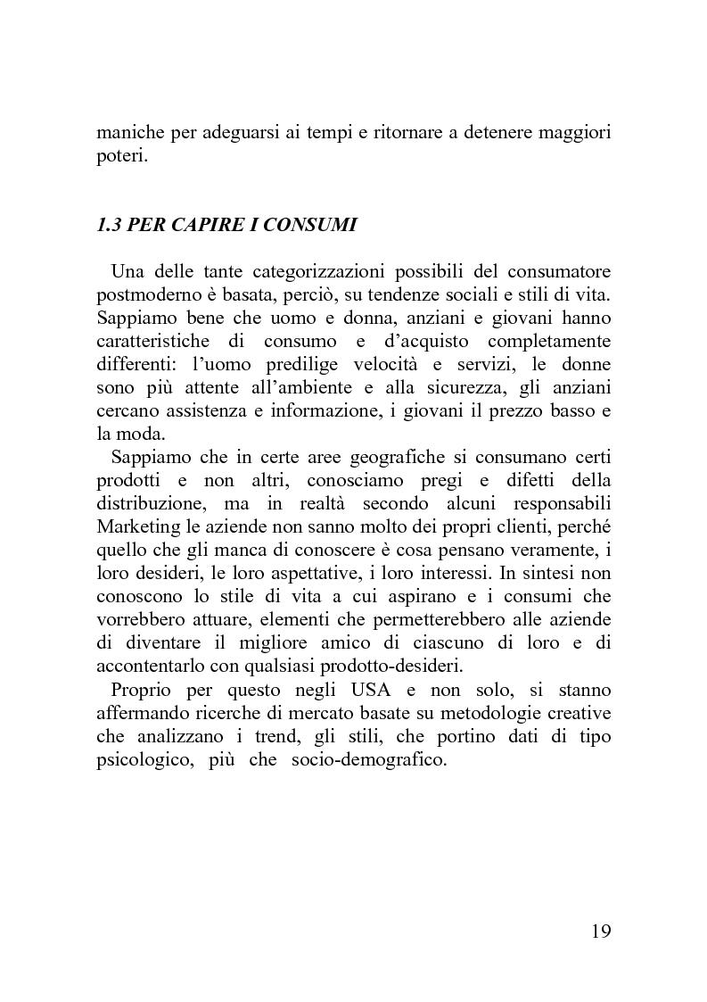 Anteprima della tesi: Advergame: quando la pubblicità diventa un gioco, Pagina 15