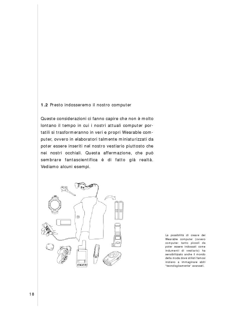 Anteprima della tesi: Verso l'hyper-città. Nuove spazialità urbane nell'era della multimedialità, Pagina 6