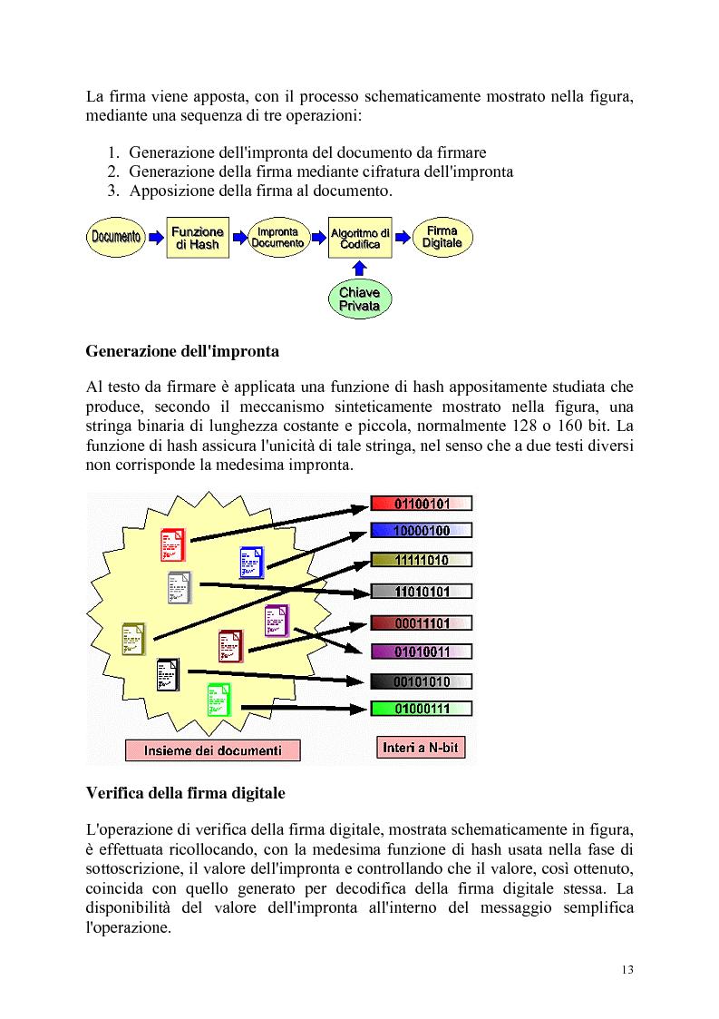 Anteprima della tesi: Innovazione e Qualità negli enti locali, Pagina 11