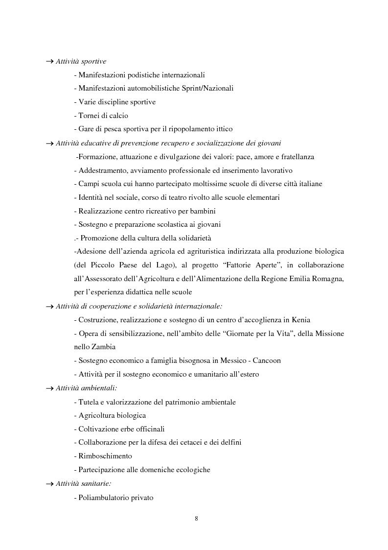 Anteprima della tesi: L'etica nell'arte di Carlo Tedeschi: le espressioni dell'anima, Pagina 8
