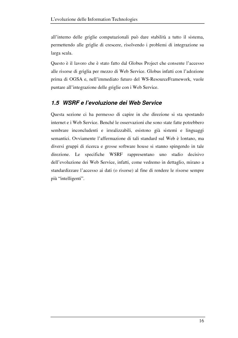 Anteprima della tesi: WSGRelC un container wsrf in ambiente di griglia, Pagina 10