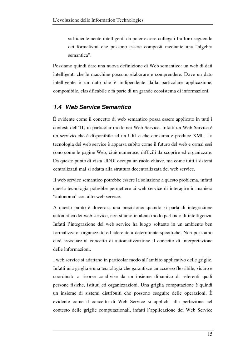 Anteprima della tesi: WSGRelC un container wsrf in ambiente di griglia, Pagina 9