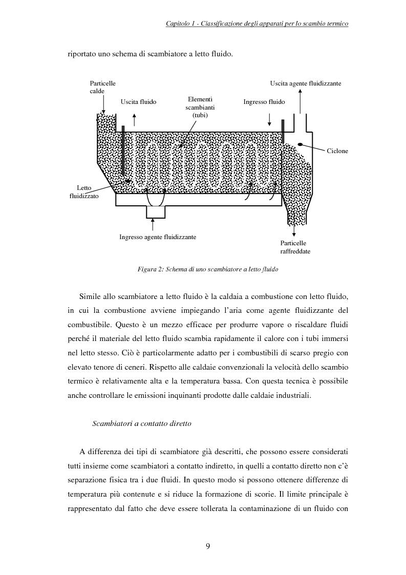 Anteprima della tesi: Modelli per l'analisi di scambiatori di calore ad alta temperatura, Pagina 10