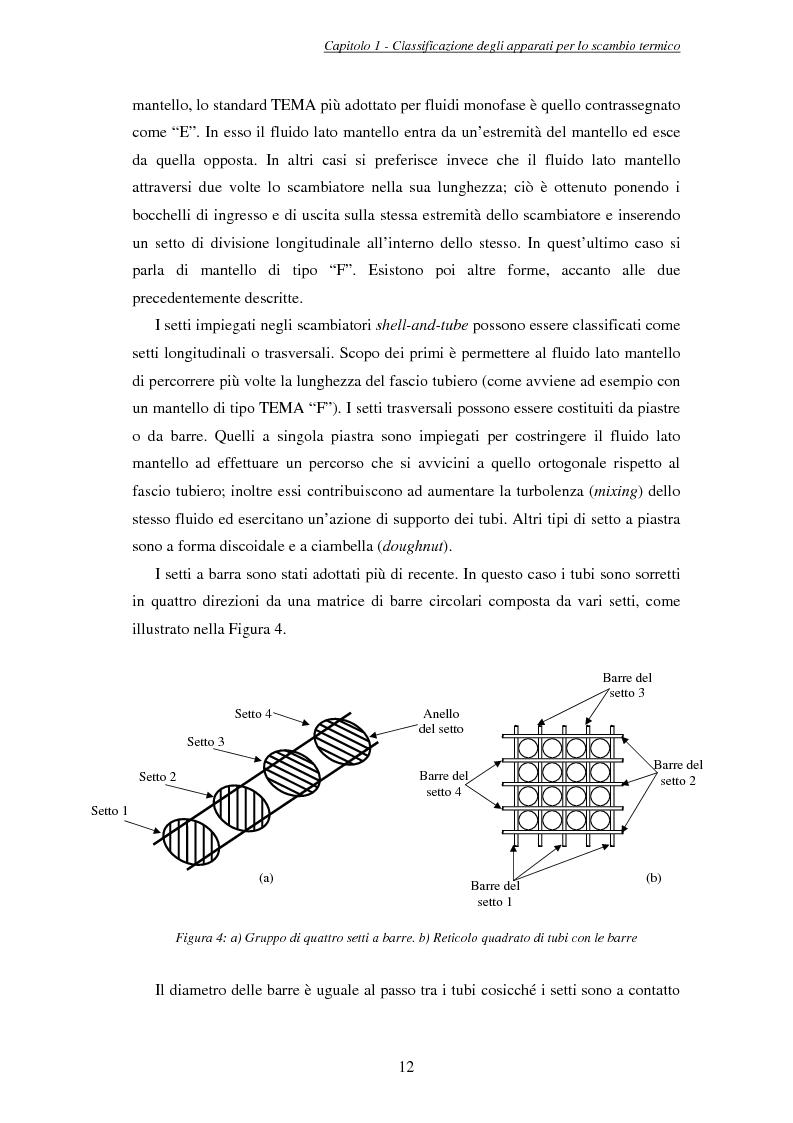 Anteprima della tesi: Modelli per l'analisi di scambiatori di calore ad alta temperatura, Pagina 13