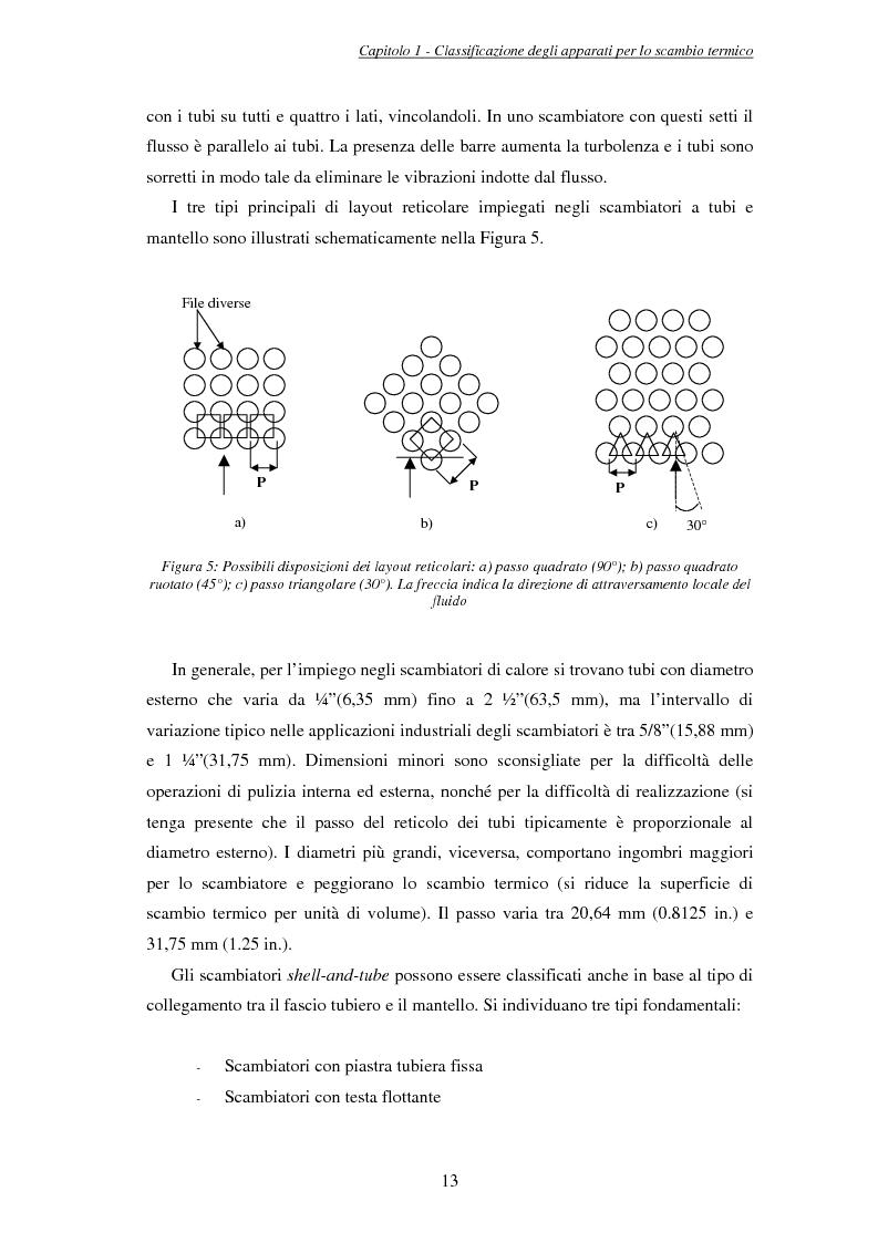 Anteprima della tesi: Modelli per l'analisi di scambiatori di calore ad alta temperatura, Pagina 14
