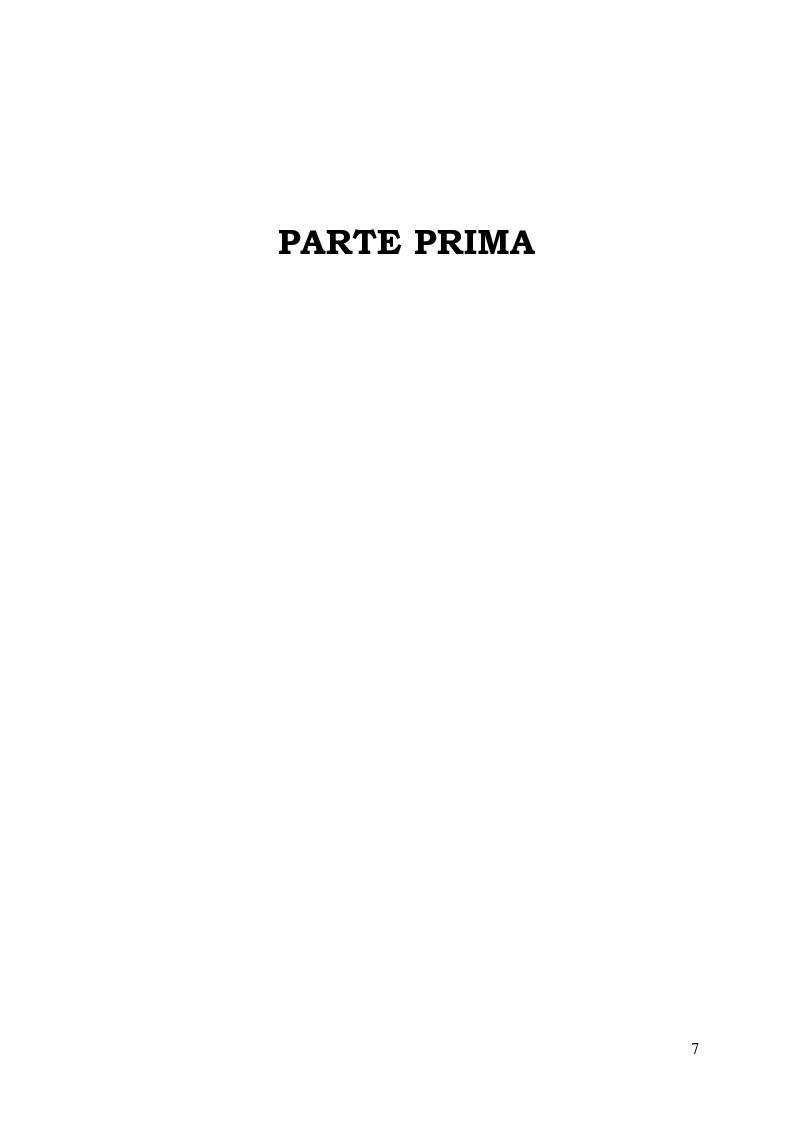 Anteprima della tesi: L'autore e il suo doppio: la collaborazione tra Martin Scorsese e Robert De Niro, Pagina 4