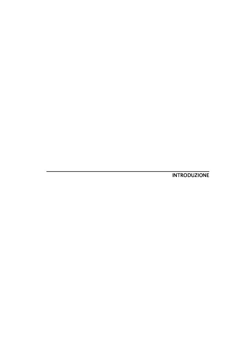 Anteprima della tesi: Il packaging come artefatto comunicativo. Una proposta per superare l'omologazione nel design., Pagina 1