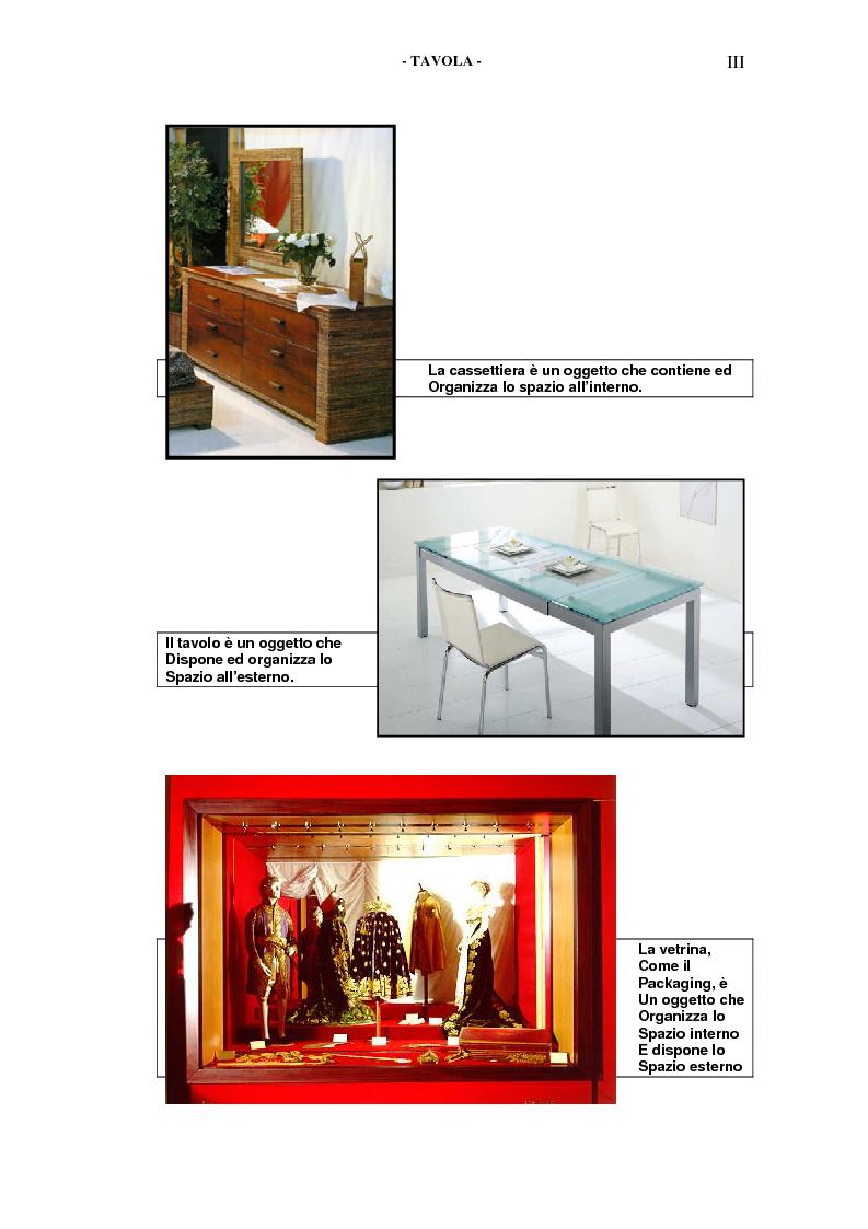 Anteprima della tesi: Il packaging come artefatto comunicativo. Una proposta per superare l'omologazione nel design., Pagina 14