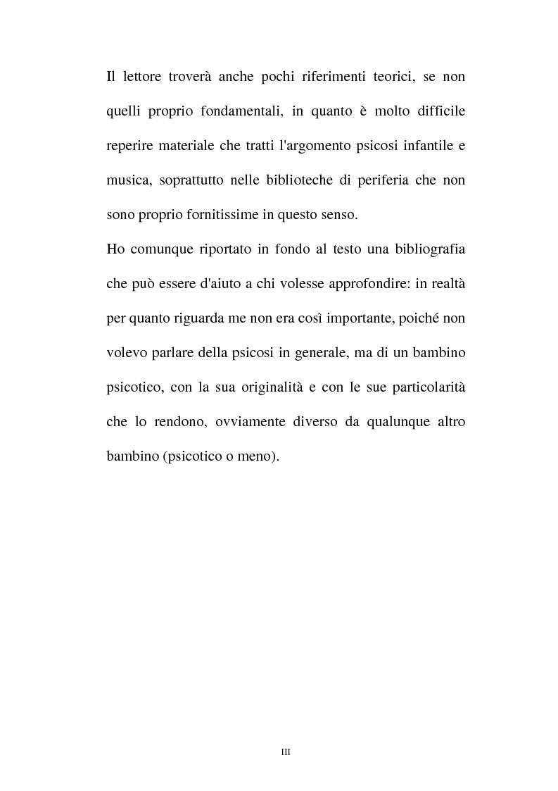Anteprima della tesi: La relazione musicale, Pagina 3