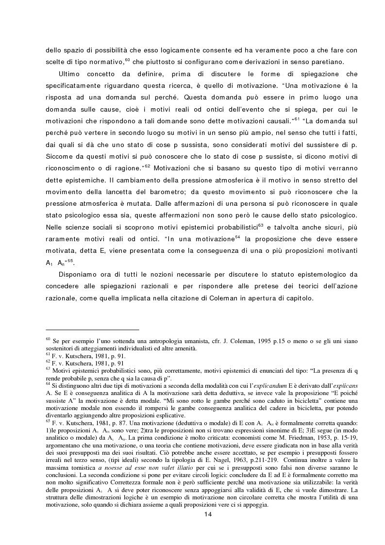Anteprima della tesi: L'azione sociale ambientalmente corretta: il caso della separazione dei rifiuti a Lipsia ed a Trento, Pagina 12