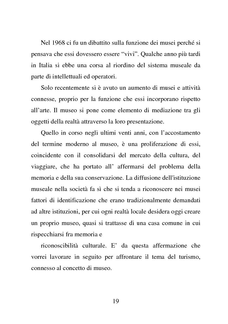 Anteprima della tesi: Piana delle Orme tra antropologia e storia: come si comunica il patrimonio, Pagina 13