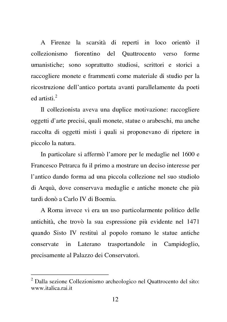 Anteprima della tesi: Piana delle Orme tra antropologia e storia: come si comunica il patrimonio, Pagina 6