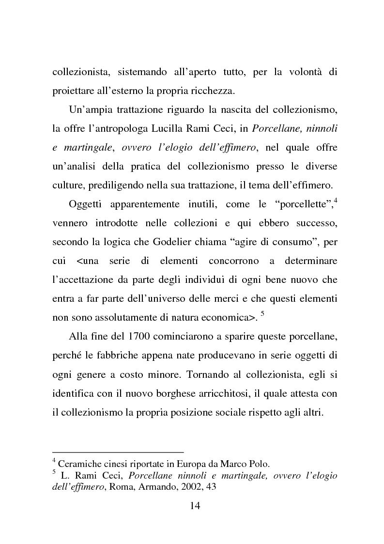 Anteprima della tesi: Piana delle Orme tra antropologia e storia: come si comunica il patrimonio, Pagina 8