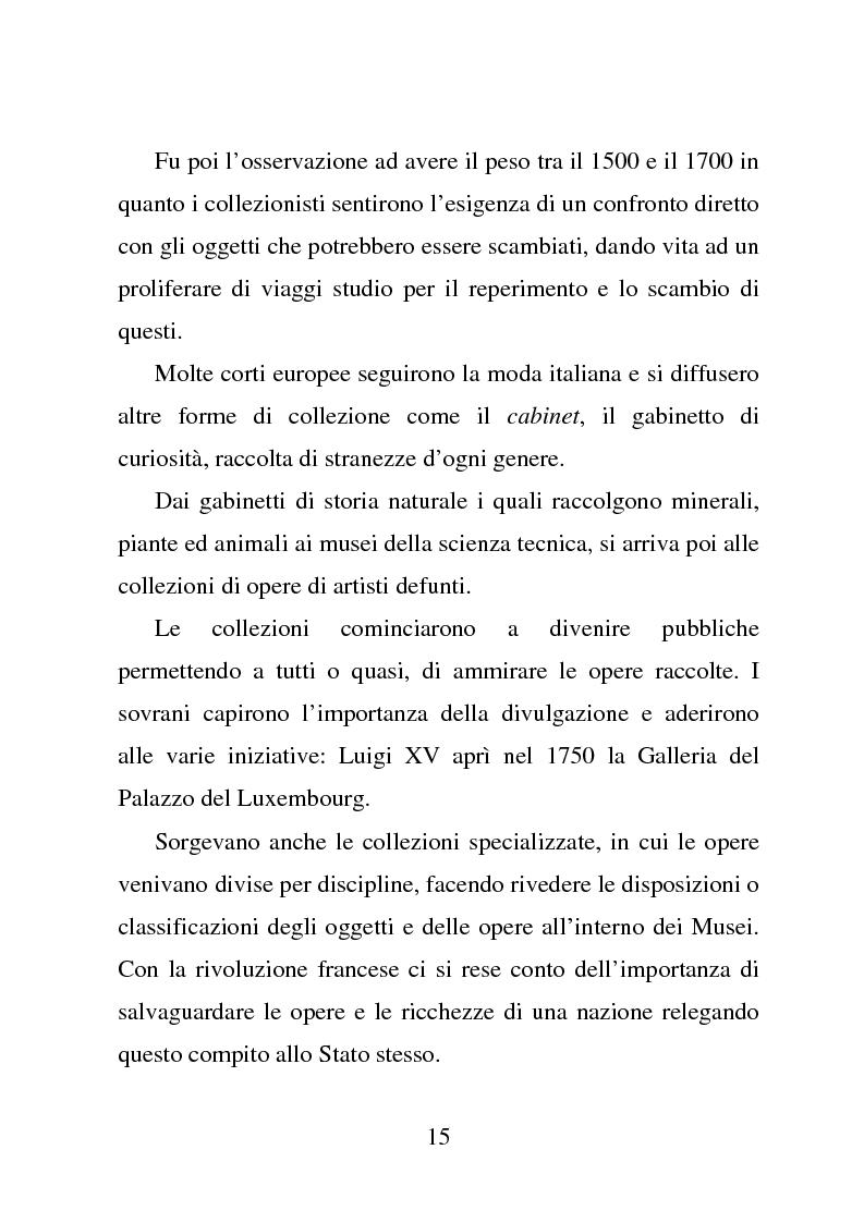 Anteprima della tesi: Piana delle Orme tra antropologia e storia: come si comunica il patrimonio, Pagina 9