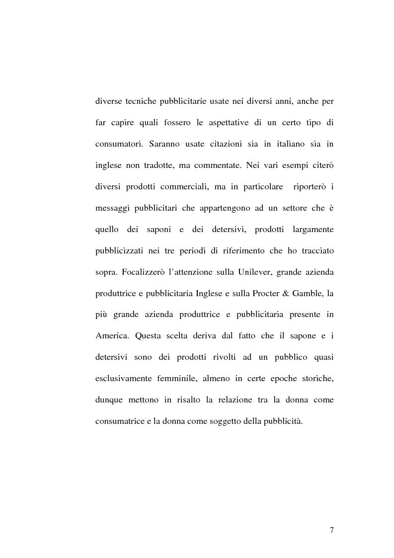 Saranno Usate Citazioni Sia In Italiano Sia In Inglese Non