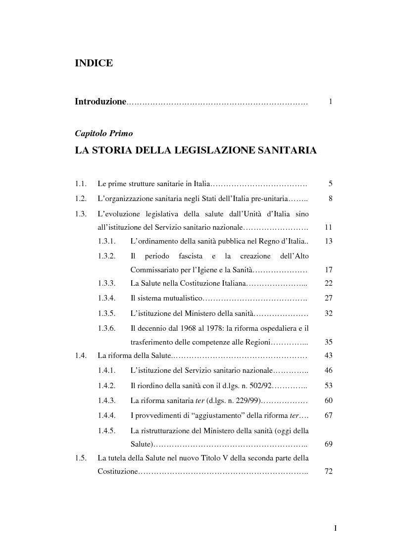 Indice Dei Farmaci.L Agenzia Italiana Del Farmaco Indice Pagina 1 Di 5