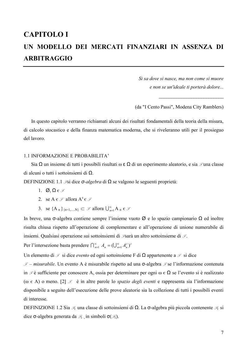 download Elektronische Bauelemente: Funktion, Grundschaltungen, Modellierung mit SPICE, 2.Auflage