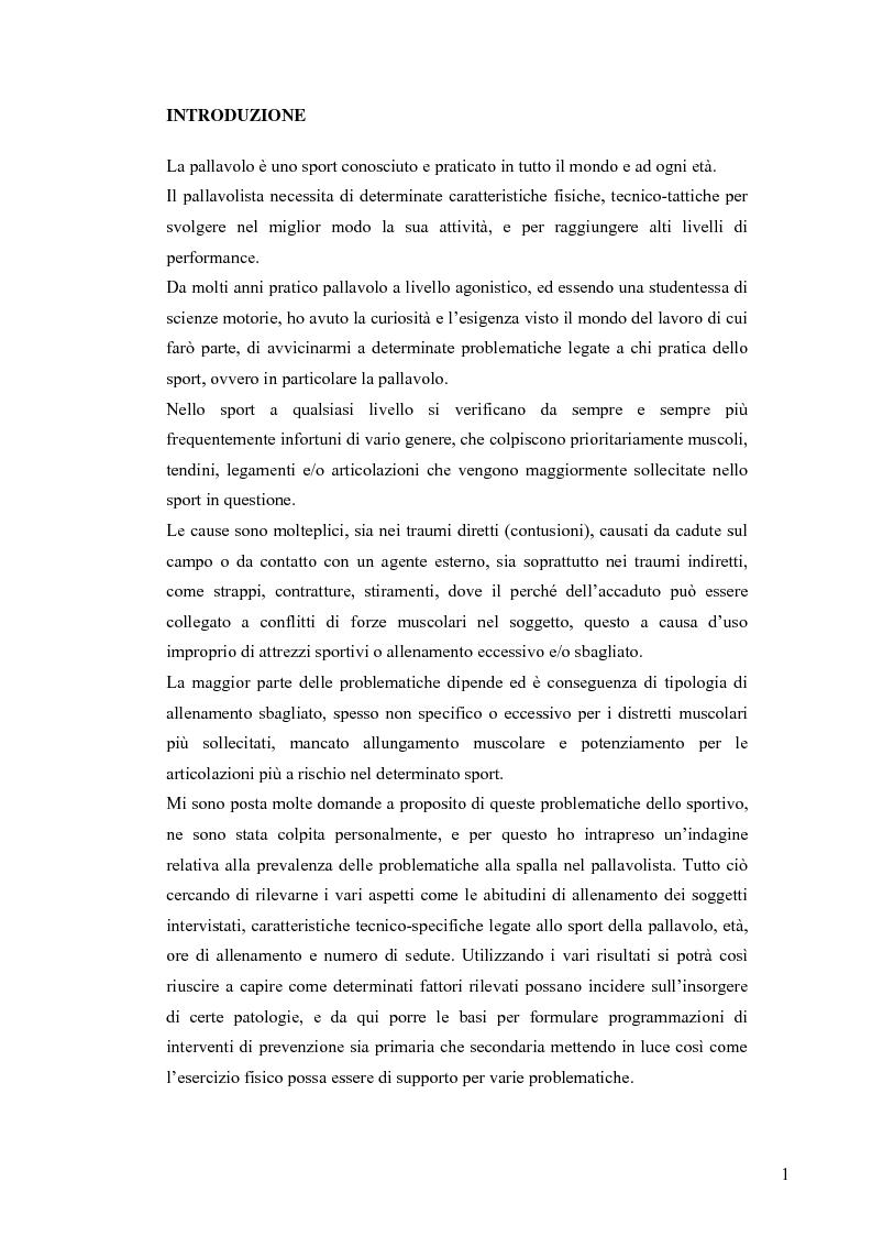 Ho conosciuto questa studentessa universitaria milanese su lasveltinacom - 1 2