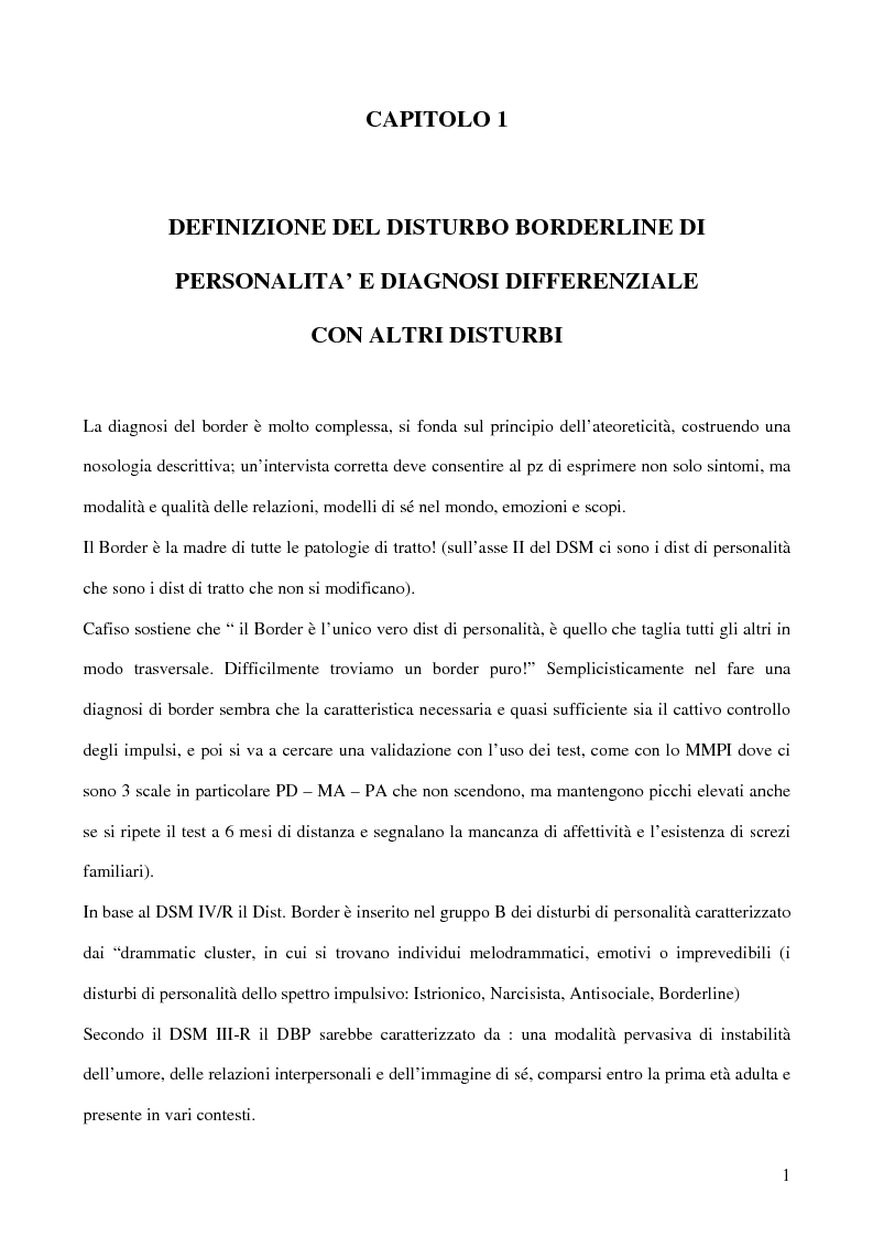 metodi in psicologia essay Conducting a group - l'ensemble musicale come gruppo - m° rossella marisi - essay - musicology - publish your bachelor's or master's thesis, dissertation, term paper.