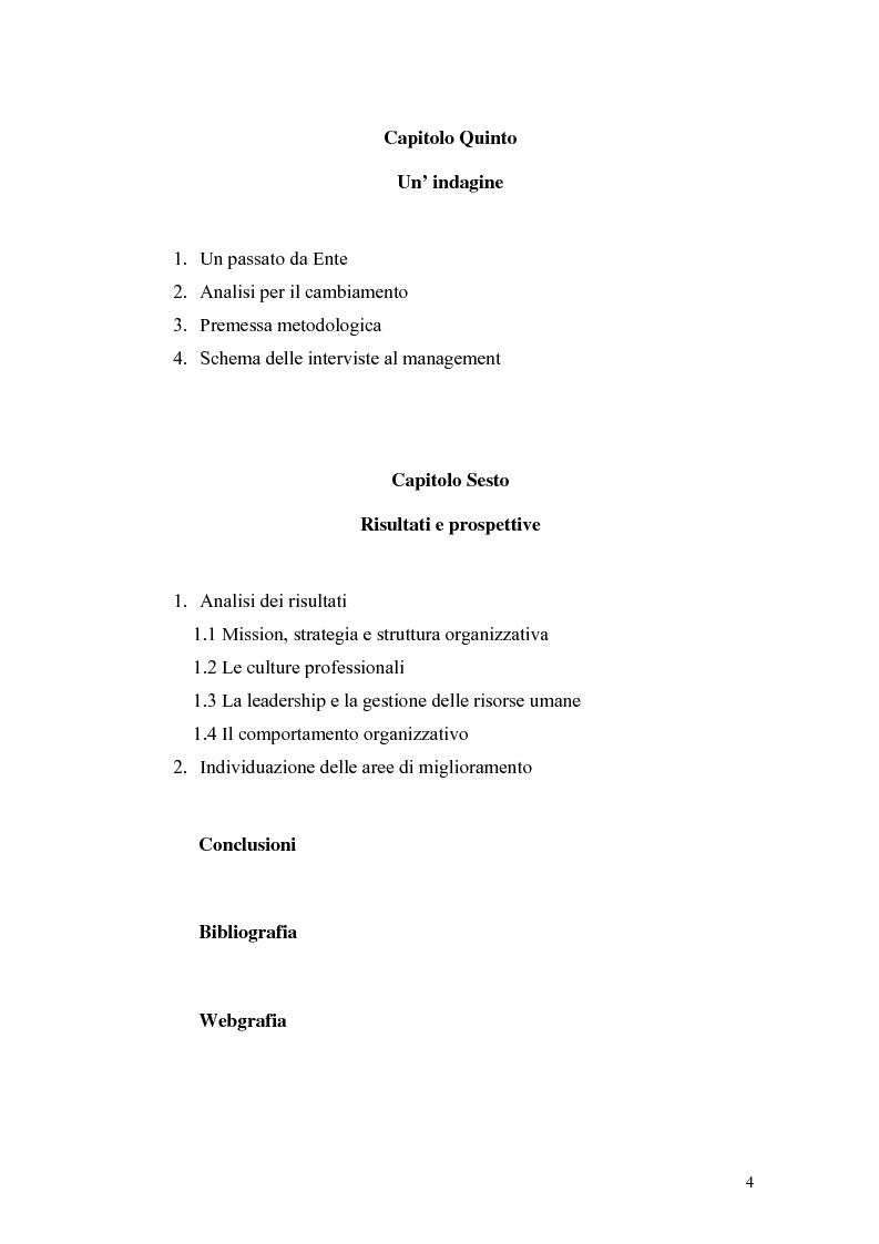 ENPAM | Esquilino's Weblog | Pagina 2