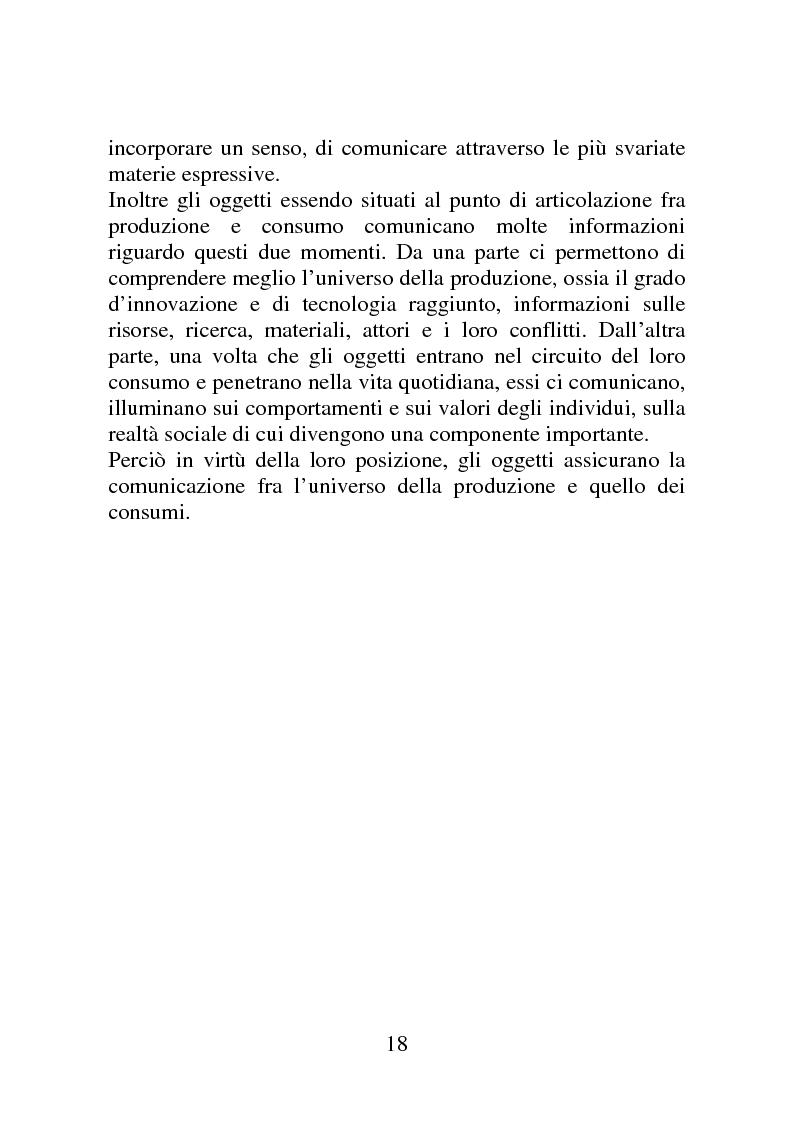 Anteprima della tesi: Marketing e comunicazione nelle imprese ad alta tecnologia. Caso: co-marketing tra Leica Microsystems e Orotig., Pagina 11