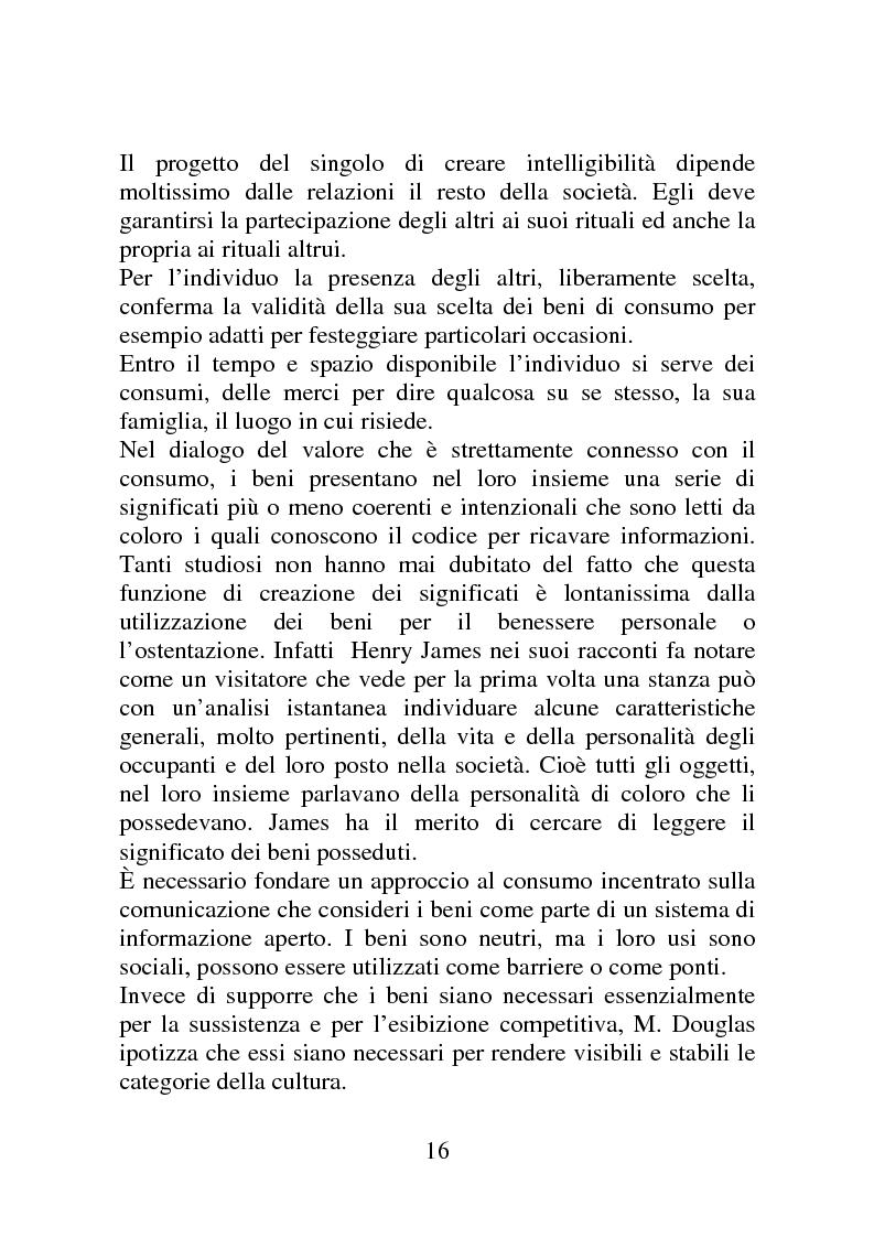 Anteprima della tesi: Marketing e comunicazione nelle imprese ad alta tecnologia. Caso: co-marketing tra Leica Microsystems e Orotig., Pagina 9