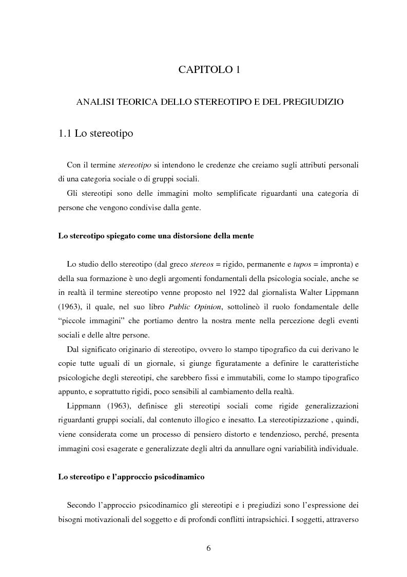 Anteprima della tesi: Aquile in fuga. L'immigrazione albanese in Italia tra costruzioni mediatiche, vincoli legislativi e sogni d'integrazione, Pagina 2