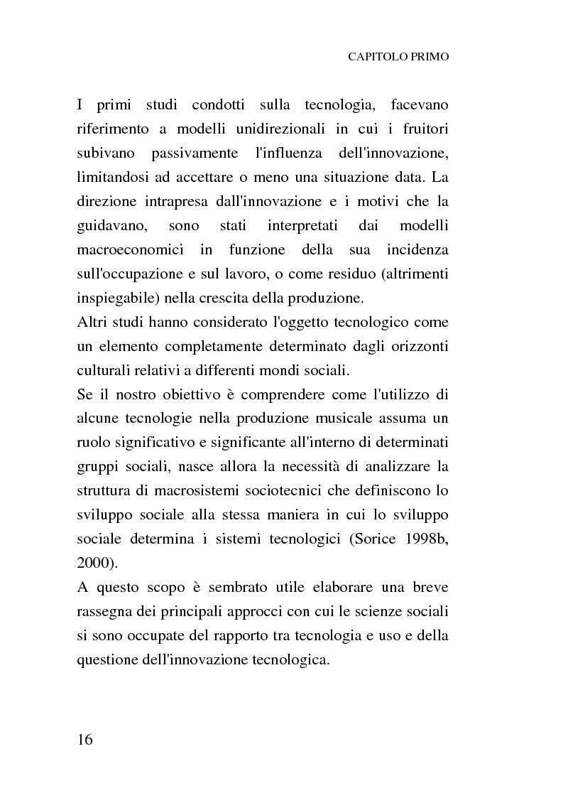 Anteprima della tesi: L'Arca Musarithmica. Quadri e azione tecnologica nell'industria discografica italiana, Pagina 10