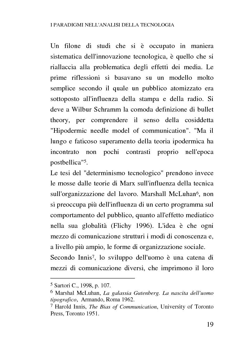 Anteprima della tesi: L'Arca Musarithmica. Quadri e azione tecnologica nell'industria discografica italiana, Pagina 13