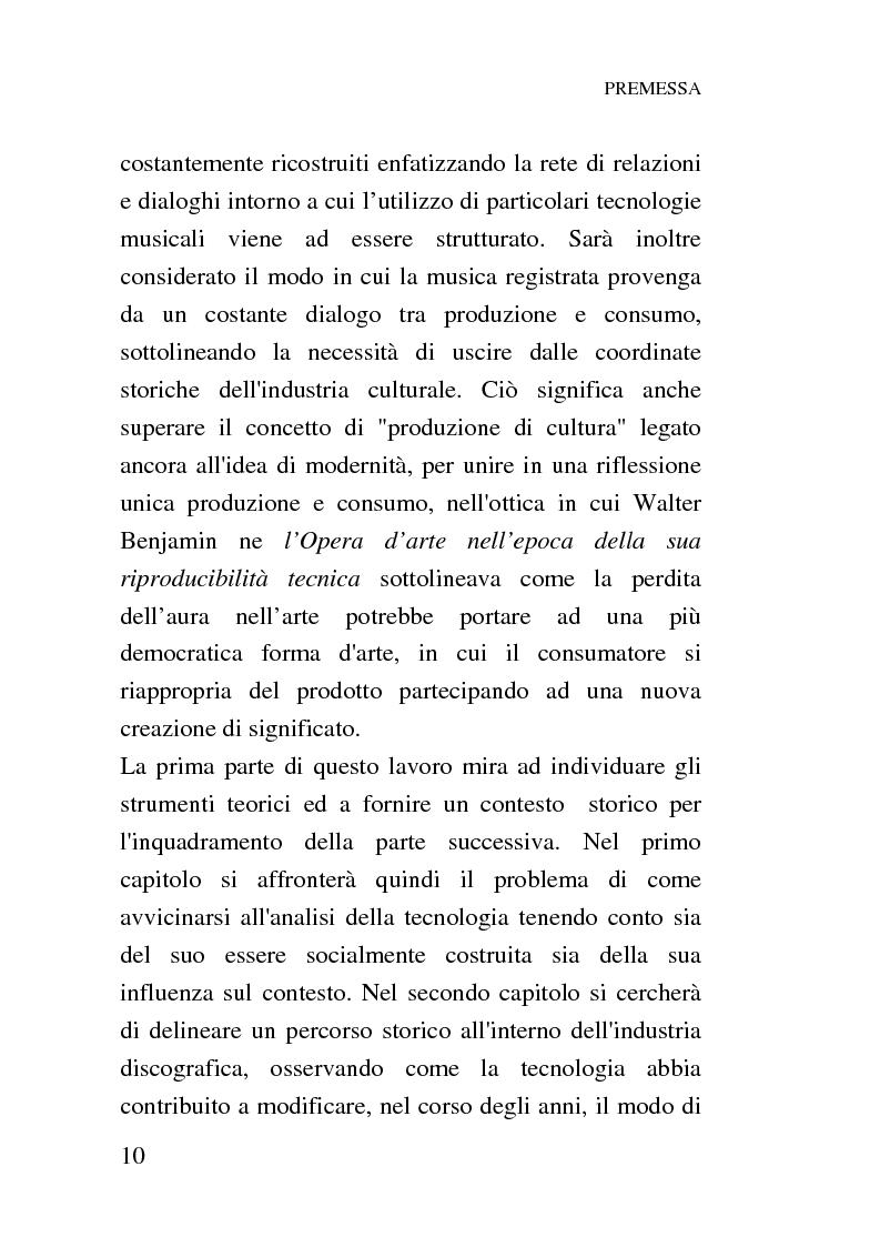 Anteprima della tesi: L'Arca Musarithmica. Quadri e azione tecnologica nell'industria discografica italiana, Pagina 4