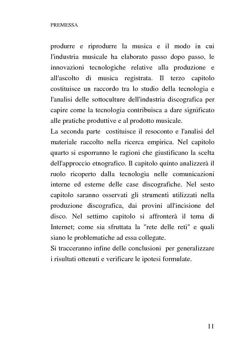 Anteprima della tesi: L'Arca Musarithmica. Quadri e azione tecnologica nell'industria discografica italiana, Pagina 5