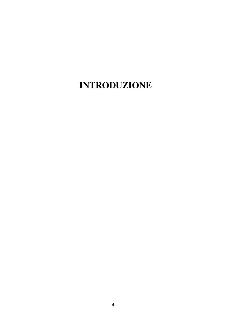 """Anteprima della tesi: L'isteria nel romanzo francese """"fin de siècle"""": Charcot e la sua dottrina in Claretie e Bonnetain, Pagina 1"""