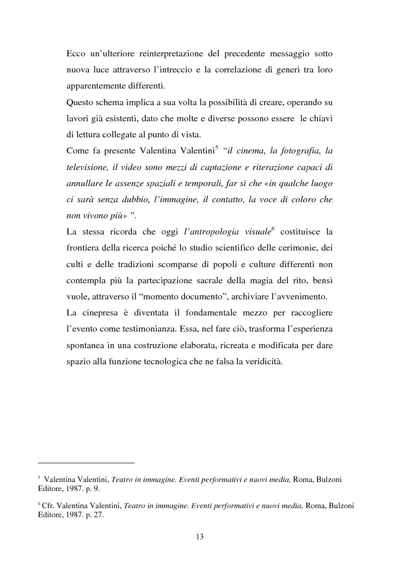 Anteprima della tesi: Sergio Bardotti: una poliedrica esperienza artistica a servizio dello spettacolo, Pagina 9