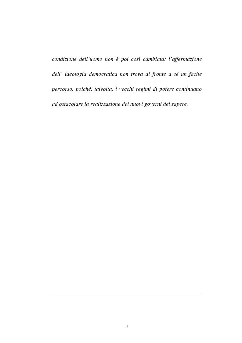Anteprima della tesi: Elementi simbolico-politici nel ''Prometeo Incatenato'', Pagina 9