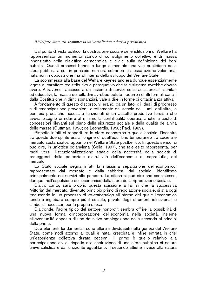 Anteprima della tesi: Leoncavallo: un'impresa per la qualità sociale, Pagina 10