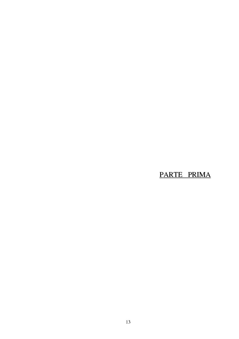 Anteprima della tesi: Marketing territoriale e sviluppo locale: la competitività della provincia dell'Aquila, Pagina 4