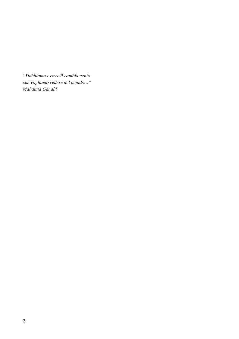 Anteprima della tesi: Mobilità sostenibile: linee-guida per la città di Torino e proposte per raggiungere il Design Center a Mirafiori, Pagina 2