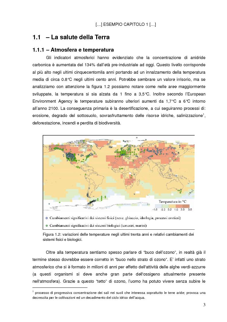 Anteprima della tesi: Mobilità sostenibile: linee-guida per la città di Torino e proposte per raggiungere il Design Center a Mirafiori, Pagina 3