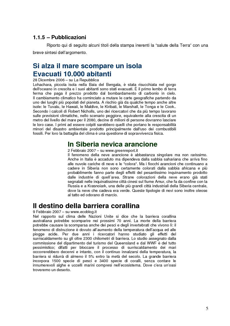 Anteprima della tesi: Mobilità sostenibile: linee-guida per la città di Torino e proposte per raggiungere il Design Center a Mirafiori, Pagina 5