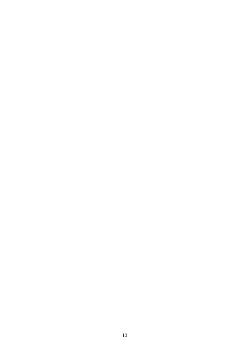 Anteprima della tesi: Il partner violento. Approcci teorici alla violenza domestica sulla donna e programmi d'intervento per i maltrattatori, Pagina 6
