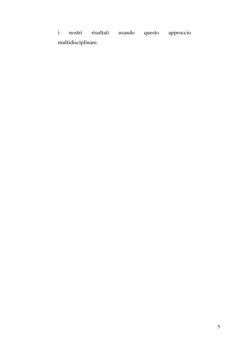 Anteprima della tesi: Le fistole arterovenose durali senza drenaggio in un seno venoso durale: esperienza di un singolo centro e valutazione dei trattamenti chirurgico ed endovascolare, Pagina 5