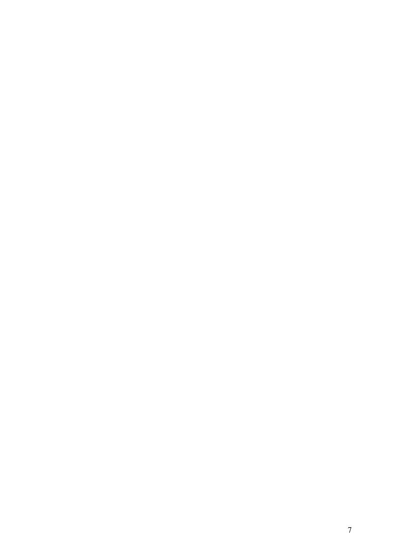 Anteprima della tesi: L'interazione tra fattori genetici e ambientali nelle condotte aggressive e antisociali degli adolescenti: il ruolo del polimorfismo MAOA (monoamina ossidasi-A), Pagina 4